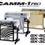 Máy cắt Roland Camm-1 Pro