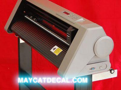Máy cắt KCUT Pro CA24 (CA630)