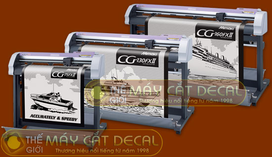 may-cat-decal-mimaki-CG-75FXII-1